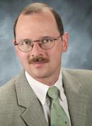 prof. michael schäfer